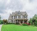 Savanna Estates   Offered at: $950,000     Located on: Savanna Estates