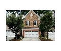 Lake Deerfield   Offered at: $299,000     Located on: Buck Way