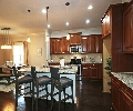 West Village   Offered at: $375,000     Located on: West Village