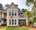 Roswell Pointe | Offered at: $175,000   | Located on: Lake Pointe
