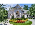 Sugarloaf Country Club | Offered at: $1,799,000  | Located on: Sugarloaf Club