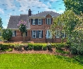 Dunwoody Club Forest | Offered at: $497,000   | Located on: Leiden