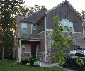 Longview Pointe   Offered at: $194,000     Located on: Longview