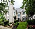 Asheforde | Offered at: $647,000   | Located on: Asheforde