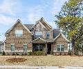 Estates of Fernwood Creek | Offered at: $524,626   | Located on: Taymack Farm