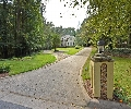 Haw Creek   Offered at: $450,000     Located on: Crosscreek