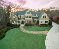 Laurelbrook   Offered at: $1,495,000    Located on: Hedgegate