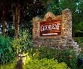 Glenleaf | Offered at: $134,900   | Located on: Glenleaf
