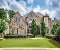 Oak Grove Preserve | Offered at: $1,349,000  | Located on: Shaudi