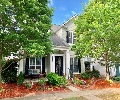 Suwanee Station   Offered at: $364,000     Located on: LAKE PASS