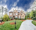 St Marlo   Offered at: $800,000     Located on: Pinehurst