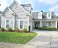 Suwanee Station   Offered at: $304,900     Located on: Lake Pass