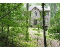 Holly Springs   Offered at: $235,000     Located on: Bronte