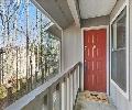 Woodridge   Offered at: $100,000     Located on: Woodridge