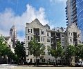 Peachtree Walk | Offered at: $279,000   | Located on: Peachtree Walk