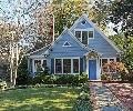 Brookwood Hills | Offered at: $1,025,000  | Located on: HUNTINGTON
