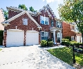 Dunwoody Commons   Offered at: $574,900     Located on: Eastham
