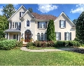 Oxford Mill   Offered at: $569,900     Located on: Dartington