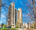 One Buckhead Loop | Offered at: $219,000   | Located on: Peachtree