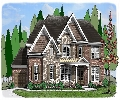 Heritage At Grayson   Offered at: $473,500     Located on: Heritage Post