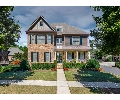 Bethany Commons   Offered at: $750,000     Located on: Lunsford