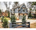 Buckhead Forest | Offered at: $899,000   | Located on: Roswell
