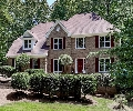 Hampton Ridge | Offered at: $439,900   | Located on: ORMOND