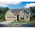 Suwanee Green   Offered at: $398,122     Located on: Suwanee Green