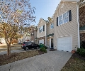 Creekwood Commons   Offered at: $178,000     Located on: Creekwood