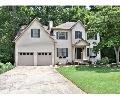Wyndham Woods   Offered at: $264,900     Located on: Wyndham Woods