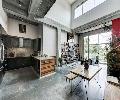 AZ2 Lofts | Offered at: $419,500   | Located on: Arizona