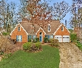 Princeton Corners | Offered at: $514,900   | Located on: Barlaston