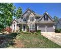 Sedgefield   Offered at: $279,900     Located on: Sedgefield Overlook