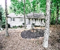Huntington Woods   Offered at: $299,000     Located on: Lancaster