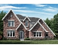 West Oaks | Offered at: $424,990   | Located on: Clovercroft