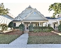 Old Suwanee   Offered at: $300,000     Located on: Scales