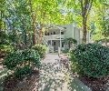 Dunwoody Lakes | Offered at: $168,500   | Located on: Vicksburg