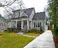 Peachtree Park   Offered at: $1,050,000    Located on: Peachtree