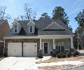 Lake Acworth Village   Offered at: $250,000     Located on: Little Harbor
