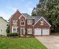 Brookstone | Offered at: $329,000   | Located on: Braidwood