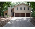 Rivermont   Offered at: $459,900     Located on: Fairway Ridge
