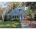 Brookwood Hills   Offered at: $847,500     Located on: Huntington
