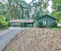 Kingsley   Offered at: $380,000     Located on: Peachtree