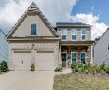 Parkstone   Offered at: $340,000     Located on: Grove Meadows