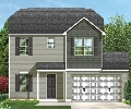 Chaparral Ridge   Offered at: $152,490     Located on: Sitka