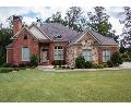 Brannon Estates | Offered at: $519,900   | Located on: Addie