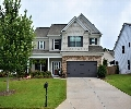 Blackburn Ridge | Offered at: $324,900   | Located on: Blackburn