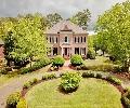 Brookshade   Offered at: $739,900     Located on: Brookshade