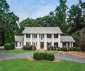 Lake Island Estates | Offered at: $935,000   | Located on: Glen Lake