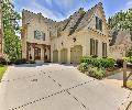 Haynesbrooke | Offered at: $685,000   | Located on: Haynesbrooke